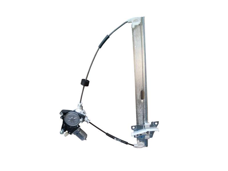elektronika-dvig-stekla