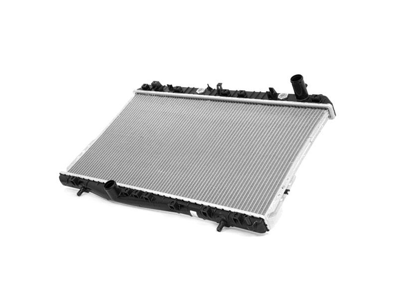 gretje-hlajenje-ventilator