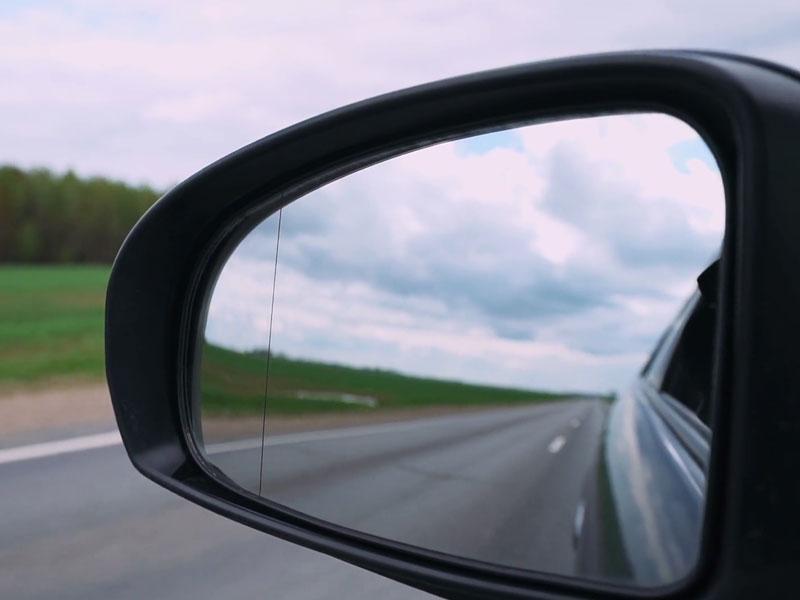 izpo-ogledala-2