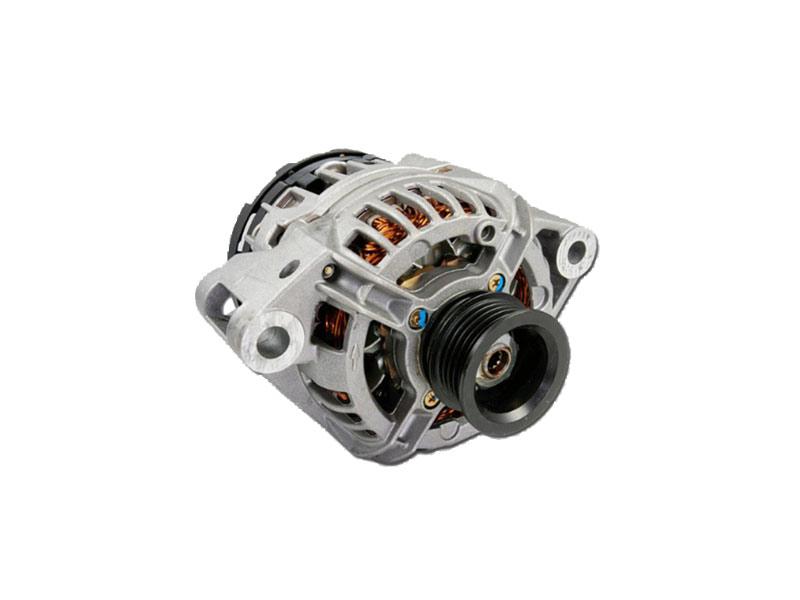 motorni-deli-alternator
