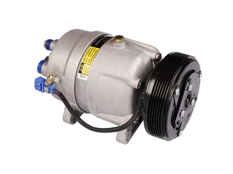motorni-deli-kompresor-klime