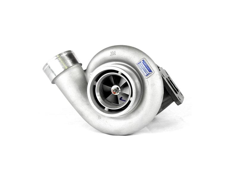 motorni-deli-turbina